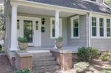 122 Nelson Dr - Photo 4