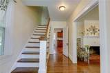 122 Nelson Dr - Photo 6