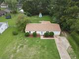 2829 Colonial Dr - Photo 28