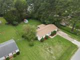 2829 Colonial Dr - Photo 29