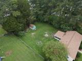 2829 Colonial Dr - Photo 30