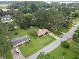 2829 Colonial Dr - Photo 31