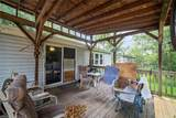 1224 Old Clubhouse Rd - Photo 22