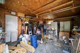 1224 Old Clubhouse Rd - Photo 25