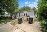 1224 Old Clubhouse Rd - Photo 26