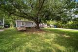 1224 Old Clubhouse Rd - Photo 27