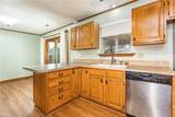 3765 Colonial Pw - Photo 10