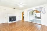 3765 Colonial Pw - Photo 13