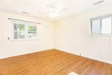 3765 Colonial Pw - Photo 20