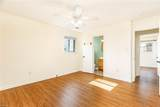 3765 Colonial Pw - Photo 21