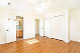 3765 Colonial Pw - Photo 22