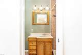 3765 Colonial Pw - Photo 23
