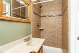 3765 Colonial Pw - Photo 24
