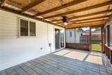 3765 Colonial Pw - Photo 26