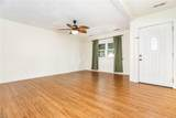 3765 Colonial Pw - Photo 3