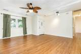 3765 Colonial Pw - Photo 4