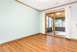 3765 Colonial Pw - Photo 6