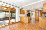 3765 Colonial Pw - Photo 7