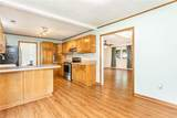 3765 Colonial Pw - Photo 8