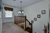 1621 Winthrope Dr - Photo 19