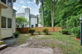 1621 Winthrope Dr - Photo 33