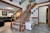 1621 Winthrope Dr - Photo 4