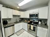4616 Larkin St - Photo 5