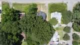 2466 Azalea Garden Rd - Photo 37