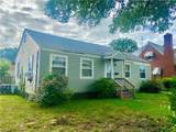 402 Colonial Ave - Photo 1