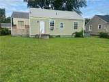 402 Colonial Ave - Photo 6