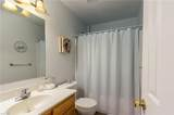 8223 Brown Ave - Photo 14