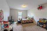 8223 Brown Ave - Photo 16
