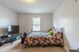 8223 Brown Ave - Photo 17