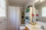 8223 Brown Ave - Photo 20