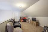 8223 Brown Ave - Photo 22