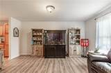 8223 Brown Ave - Photo 4