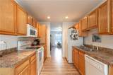 8223 Brown Ave - Photo 8