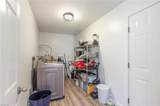 8223 Brown Ave - Photo 9