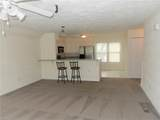 8550 Tidewater Dr - Photo 10