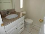 8550 Tidewater Dr - Photo 11