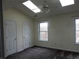8550 Tidewater Dr - Photo 13