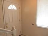 8550 Tidewater Dr - Photo 3