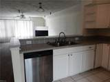 8550 Tidewater Dr - Photo 4
