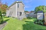 2202 Miller Ave - Photo 47