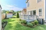 2202 Miller Ave - Photo 48