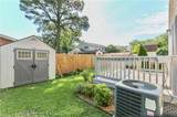 2202 Miller Ave - Photo 49