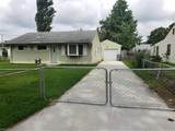 2005 Rawood Dr - Photo 1