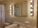 2005 Rawood Dr - Photo 10