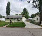 2005 Rawood Dr - Photo 12