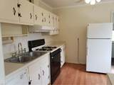 2005 Rawood Dr - Photo 3